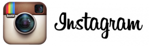 Instagram-UpgradeYourMind-Marco-Cammilli