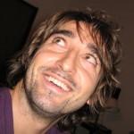 Marco Cammilli UpgradeYourMind - uym