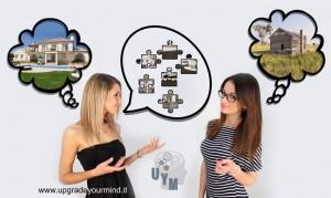 Il potere delle parole - codifica - UYM