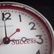Avere successo UYM 110x110 12 azioni per aumentare la tua autostima