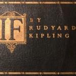 Kipling - UYM