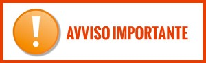 avviso-importante-UYM