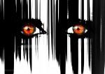 Controllare l'ansia - UYM