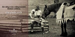Immagini Motivanti - Coraggio e Cavaliere - UYM