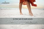 Immagini Motivanti - Equilibrio - UYM