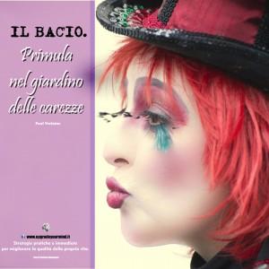 Immagini Motivanti - Bacio - UYM