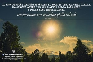 Immagini Motivanti - Talento - UYM