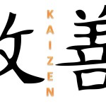 Principio Kaizen - UYM