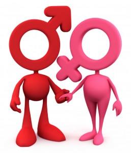 Differenza tra uomini e donne ricerche - UYM