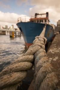 Poesie di crescita personale - Barche - UYM