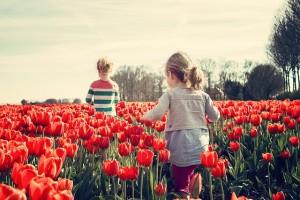 Poesie di crescita personale - La vita è - UYM