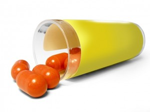 Profezie Autoavveranti - Effetto Placebo - UYM
