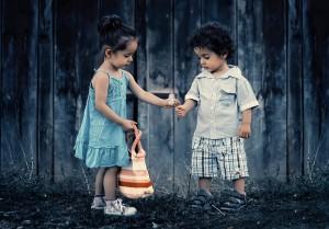 Effetto Boomerang nella vita - Gentilezza - UYM