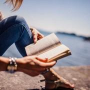 Migliori-Libri-di-Crescita-Personale-UYM