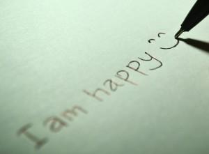 Migliori Aforismi - Felicità - UYM