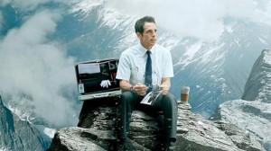 Film che fanno riflettere - Walter Mitty - UYM