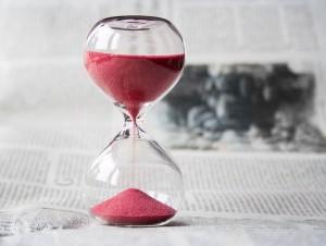 Vivere un giorno alla volta - Tempo - UYM