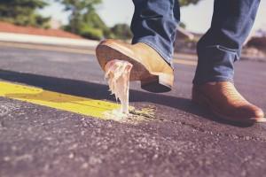 30 cose che le persone di successo non fanno - Sfortuna - UYM