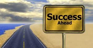 30 cose che le persone di successo non fanno - successo - UYM