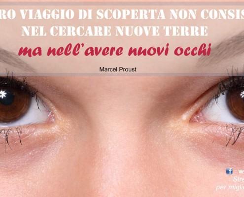 Immagini con Frasi - Occhi