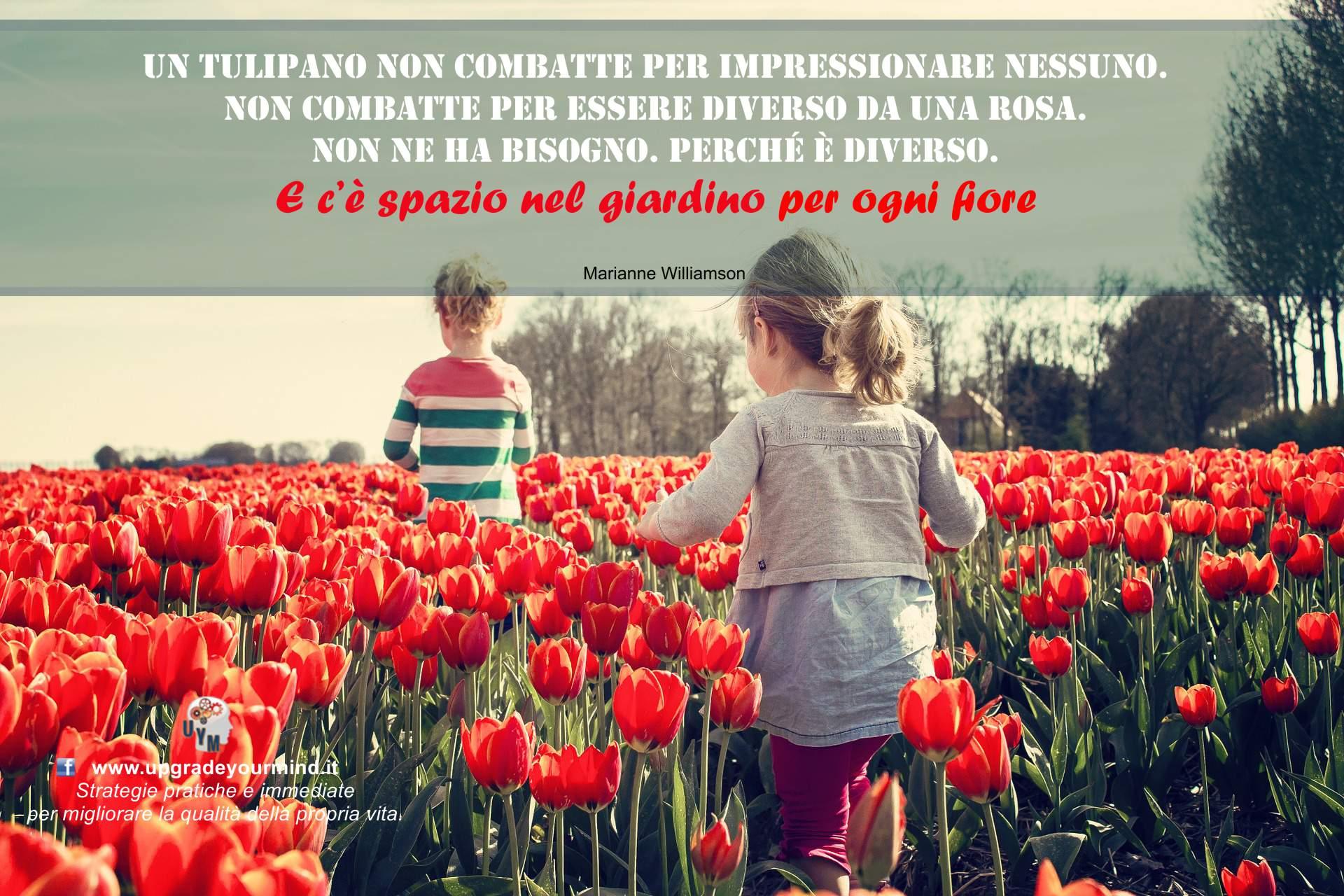Immagini Con Frasi Per Fare Un Pieno Denergia Su Upgrade Your Mind