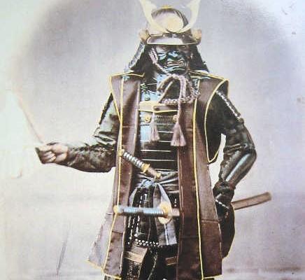 Hagakure Il Libro Segreto dei Samurai