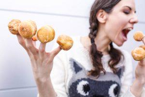 Differenza tra Piacere e Felicità - Il Piacere - uym
