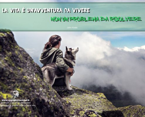 frasi motivazionali -avventura-o-problema-uym