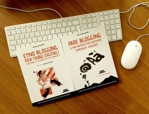 riccardo esposito libri-blogging-uym