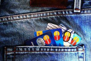 Procrastinare - carta di credito - uym