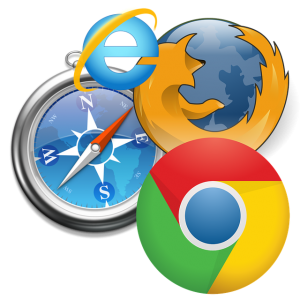 Essere Originali - Browser - uym