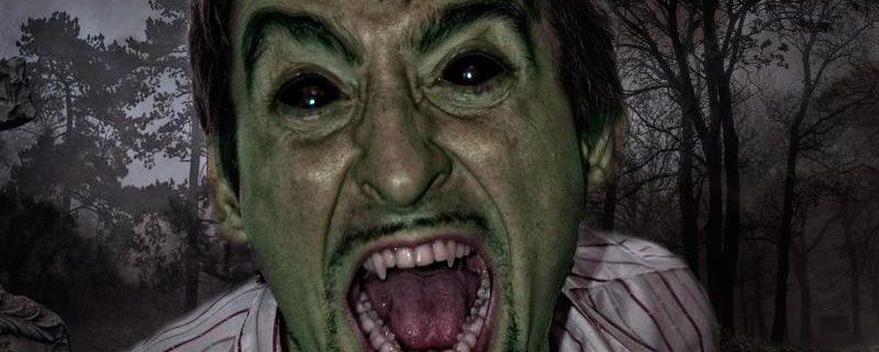 Vampiri Energetici - uym