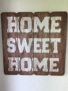Il Treno della Vita - Home sweet home - uym