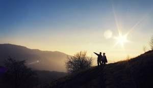 Racconti per l'anima - La Vita - uym