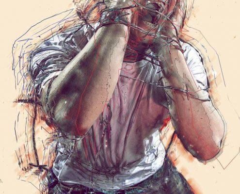 Come affrontare il disagio - crescere attraverso le avversità - uym