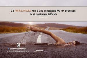 Immagini che Emozionano - Resilienza e Lottare - uym