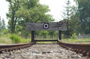 Resistere nonostante le difficoltà - gli ostacoli - uym