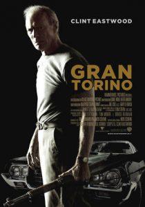 Film che ci rendono migliori - Gran Torino - uym