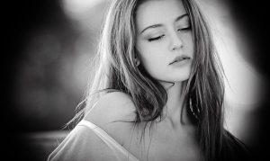 Amare se stessi con una poesia - i 9 principi - uym