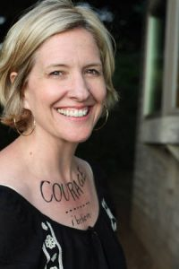 I Migliori TED -Brené Brown e il potere della vulnerabilità - uym