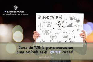 Immagini da mettere come sfondo - Innovazione - uym