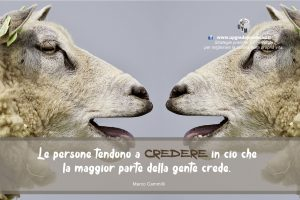 Immagini da mettere come sfondo - pecore - uym