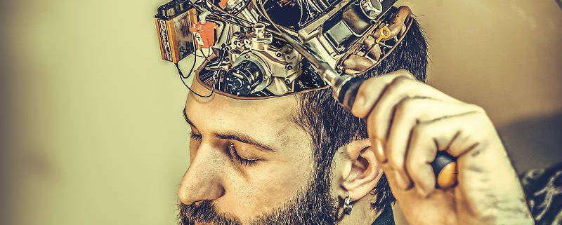 Psicosomatica - complesso rapporto mente corpo - uym