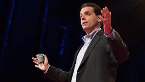 Migliori Ted Talks - Dan Pink - uym