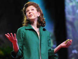 Migliori Ted Talks Pamela Meyer - uym