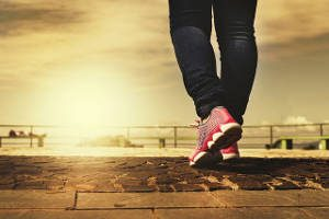 Autocontrollo come rafforzarlo - L'importanza della pratica - uym