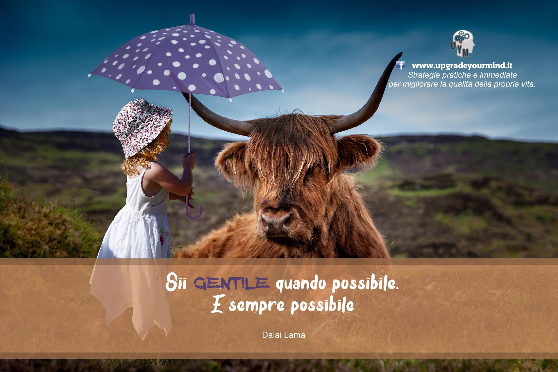 Immagini Belle Con Frasi Significative Su Upgrade Your Mind