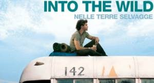 10 video motivazionali - Into The Wild - uym
