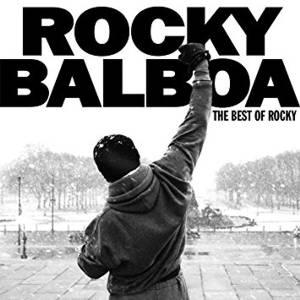 10 video motivazionali - Rocky Balboa - uym
