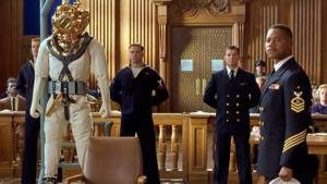 10 video motivazionali - men of honor - uym